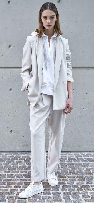 M*ax M*ara L*EISURE! одежда предзаказ SS2021! — Коллекция — Одежда