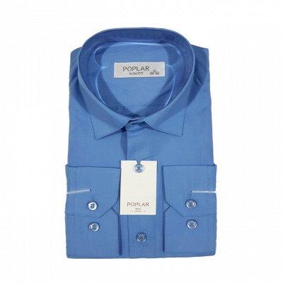 МТ-74 Любимые марки. Готовимся к ШКОЛЕ - рубашки, колготки — Рубашки к школе для мальчиков — Одежда для мальчиков