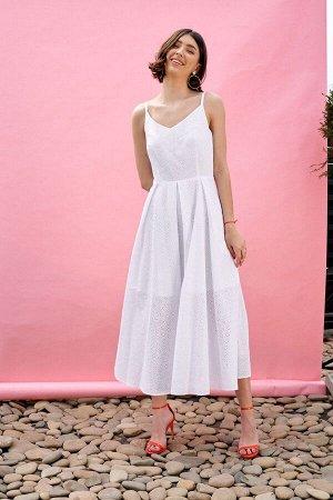 Сарафан Beauty Style 3551