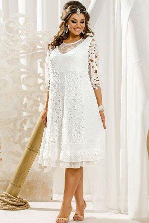 Платье Vittoria Queen Артикул: 11383
