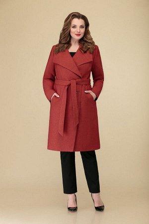 Женское пальто DaLi 2192