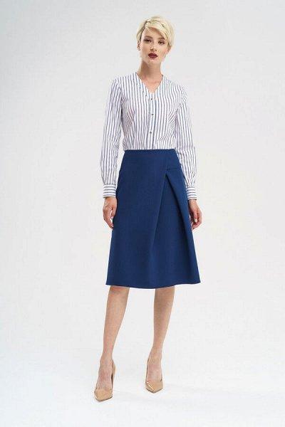 Yarmina-49. Есть распродажа до 50%! — Юбки женские, есть распродажа до 50%! — Прямые юбки