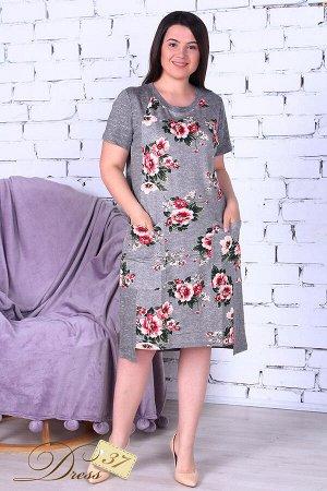 Платье «Палермо»