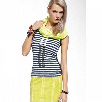 Одежда и аксессуары для всей семьи - Быстрая раздача! — Olmar/ Распродажа  +6 к размеру — Рубашки и блузы