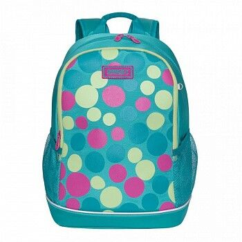 ГриZZли. Рюкзаки и ранцы для школы, пеналы и мешки — Школьные RB, RG — Школьные рюкзаки