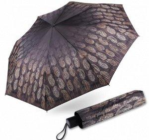 Зонт мужской полный автомат