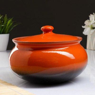 Красивая Посуда.Сервировка,Блюда,Тарелки.  — Супницы — Тарелки