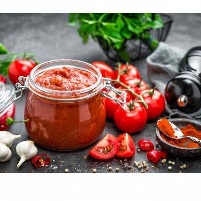 💥Оливковое масло Испания! Натур. паштеты! Армения!  — Самые лучшие соусы к мясу и рыбе — Соусы и кетчупы