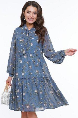 Платье Примерь меня