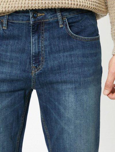 KOTON - Джинсы и футболки! — Брюки, джинсы, шорты — Одежда
