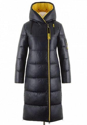 Зимнее пальто COV-9077