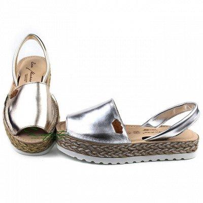Обувь made in Spain. Удобная и практичная — ♥ НОВиНКИ ♥ — Для женщин