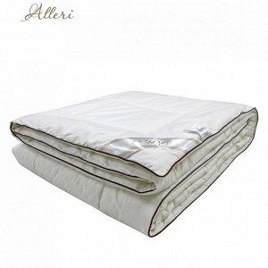 Одеяло Cashmere gold-line(Тик), Демисезонное, 300 гр.
