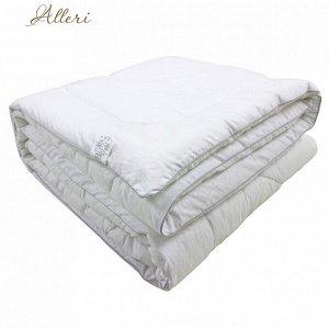 Одеяло Берёзовое волокно (Микрофибра), Демисезонное, 300 гр.