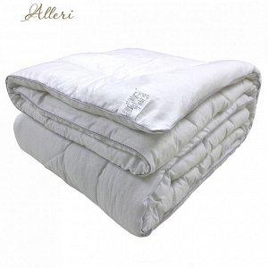 Одеяло Берёзовое волокно (Микрофибра), Утолщенное, 500-550 гр.
