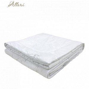 Одеяло Берёзовое волокно (Микрофибра), Облегченное, 100-150 гр.