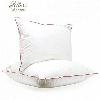В спальню со вкусом💖 LUX Подушки, одеяла, шикарный сатин — Подушки — Спальня и гостиная