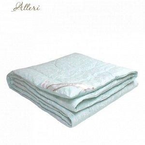 Одеяло Лебяжий пух (Поплин), Облегченное, 100-150 гр.