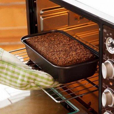 #Осенние новинки💥Набор сковородок AMERCOOK от 399 руб -5!  — Новинки форм для выпечки !!!!   — Подставки