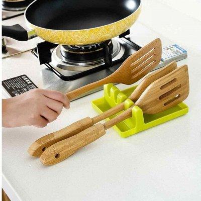 NEW!!!Увеличивающий экран на телефон . — Лопатки для кухни  — Аксессуары для кухни