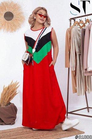 Платье 61808
