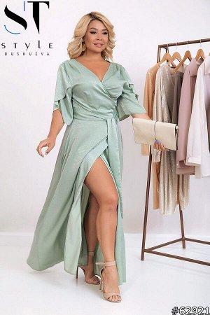 Платье 62921