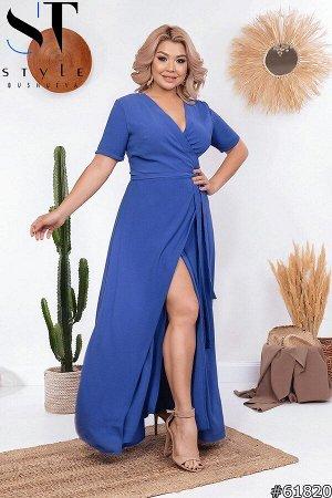 Платье 61820
