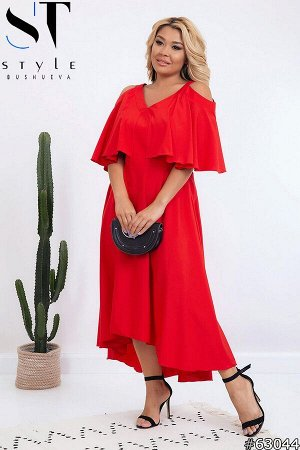 Платье 63044