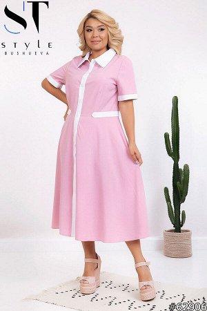 Платье 62906