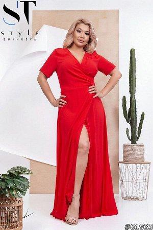 Платье 61933
