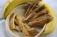 Бананы сушеные MEDOVA Вьетнам 100гр 1/100 шт