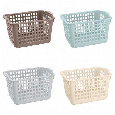 Красиво есть не запретишь- столовая посуда — Изделия из пластмассы-хранение