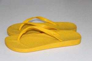 Туфли купальные из этиленвинилацетатной комп. женские
