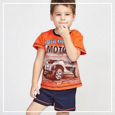 Ликвидация склада ДОМАШНЕГО ТЕКСТИЛЯ! Скидки до 69%! 🔴 — Кигуруми и пижамы для детей — Костюмы и комбинезоны