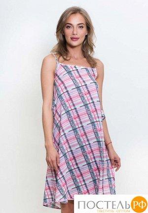 Платье Anstice Цвет: Розовый (S). Производитель: CATHERINE'S