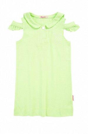 Bonito, Платье для девочки Bonito 98