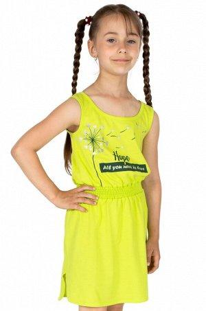 Basia, Платье для девочки Basia