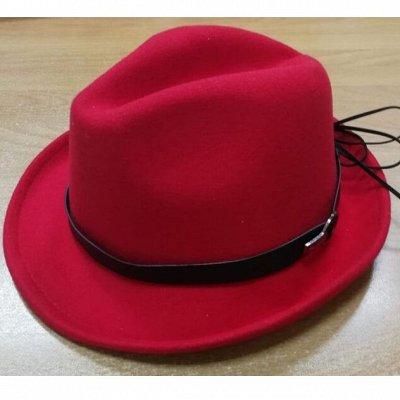 Всё, что нужно каждый день! Хозы, одежда, обувь, косметика — Шапки,шляпы,перчатки, варежки,маски — Вязаные шапки