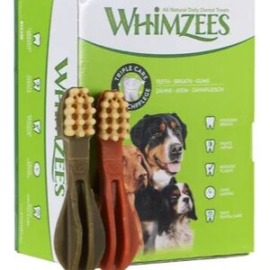 ЗооУголок- товары для животных. Ваш питомец будет доволен! — Лакомства для чистки зубов — Лакомства и витамины