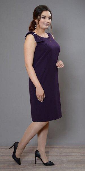 Платье П-926-1