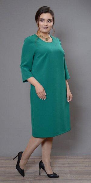 Платье П-916