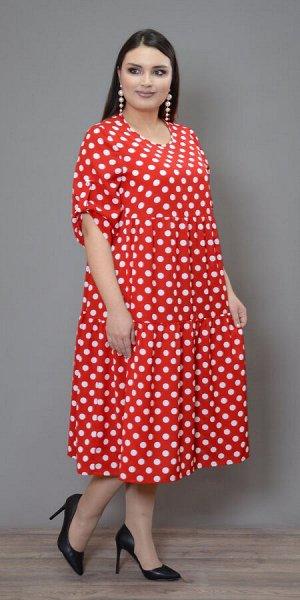 Платье П-953-2