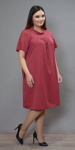Платье П-805-1