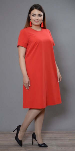 Платье П-936-1
