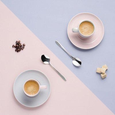 Дизайнерские вещи для дома+кухня, Акция
