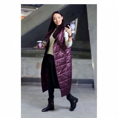B**S-2. Пальто, тренчи, пуховики. Качество 🔥 — Осень 2020 — Верхняя одежда