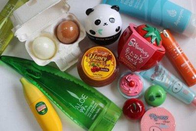 Новый сезон! Beauty Market ! Новинка Тайская коллекция! — УХОД ЗА ТЕЛОМ — Кремы для тела, рук и ног
