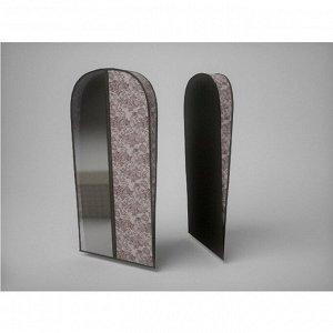 Чехол для хранения шубы «Ажур», 60х160х10 см