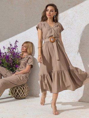 Платье 43466