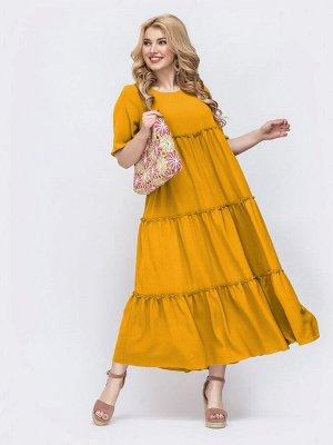 Платье 700605/3